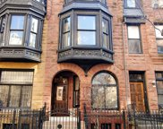 47 East Division Street, Chicago image