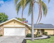 1594 Linwood Drive, Clearwater image