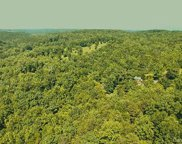 9999 S County Line Road, Rutherfordton image