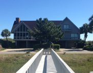 662 Springs Avenue, Pawleys Island image