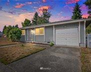 6112 E M Street, Tacoma image