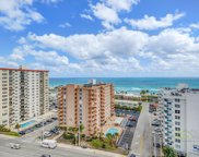 1410 S Ocean Dr Unit #1508, Hollywood image