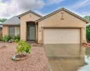 254 E Canary Court, San Tan Valley image