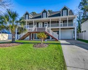 1352 Waterway Dr., North Myrtle Beach image