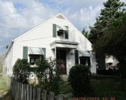 3532 Henry Ave, Louisville image