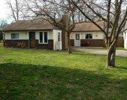 3310 HARRISON, Rochester Hills image