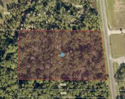 2711 State Road 33, Clermont image
