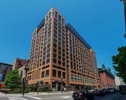 520 South State Street Unit 717, Chicago image
