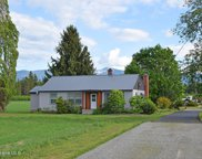 65432 Hwy 2, Bonners Ferry image