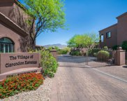 7200 E Ridgeview Place Unit #1, Carefree image