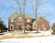 12305 HOWLAND PARK, Plymouth Twp image