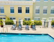 498 Albemarle Road Unit #413, Charleston image
