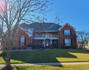 1327 Eagle Winds  Court, Chesterfield image