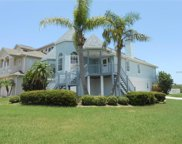 4351 Seagull Drive, New Port Richey image