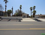 3658 Oro Grande Blvd, Lake Havasu City image