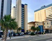 2106 N Ocean Blvd. Unit 912, Myrtle Beach image