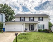 1248 Colby  Drive, St Peters image