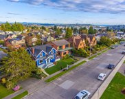 7538 34th Ave NW, Seattle image