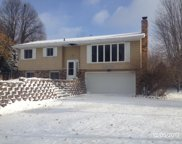 14111 Timothy Avenue, Prior Lake image