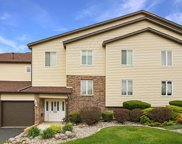 5060 Spinnaker Lane, Crown Point image