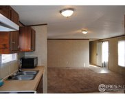 3717 S Taft Hill 189 Rd, Fort Collins image