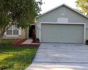 203 Bromwich Drive, Kissimmee image