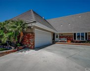 9931     Star Dr, Huntington Beach image