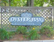 10 Oyster bay Road Unit #E, Absecon image