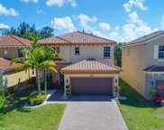 4652 Capital Drive, Lake Worth image