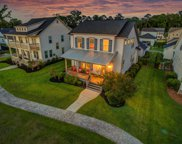 4297 Misty Hollow Lane, Ravenel image