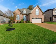 3043 CLYDE CIRCLE, Mount Juliet image