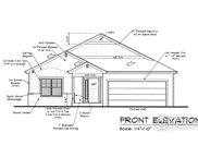 6807 Sage Meadows Dr, Wellington image