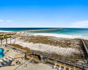 8575 Gulf Blvd Unit #401, Navarre Beach image