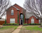 611 Park Highlands Drive, Coppell image