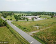 BRANSON SPRING RD, Clear Brook image