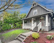 1616 N 50th St, Seattle image