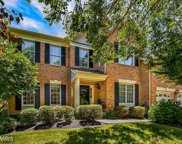 158 COLONY CROSSING, Edgewater image