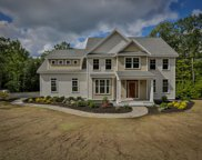 2 Clover Hill Way, Brookline image