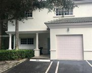 3460 Nw 99th Way Unit #3460, Coral Springs image