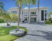 948 Evergreen Dr, Delray Beach image