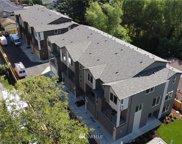 4702 164th Street SW Unit #B4, Lynnwood image