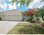 10608 Woodchase Circle, Orlando image