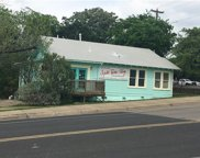 3314 Congress Ave, Austin image