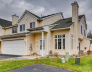 1921 114th Avenue NW, Coon Rapids image