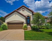 12212 Long Bay Cv, Austin image