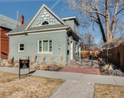 231 West Irvington Place, Denver image