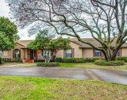 4326 Mendenhall Drive, Dallas image