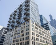 565 West Quincy Street Unit 1801, Chicago image