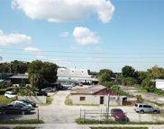408-412 N John Young Parkway, Orlando image