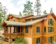 330 W Mt Elden Lookout Road, Flagstaff image